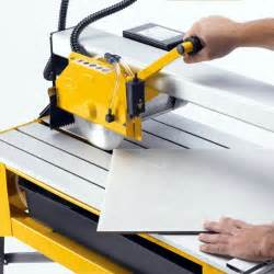 good home depot wet saw on dewalt wet tile saw dewal a saw