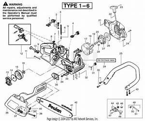 28 Poulan Wild Thing Parts Diagram