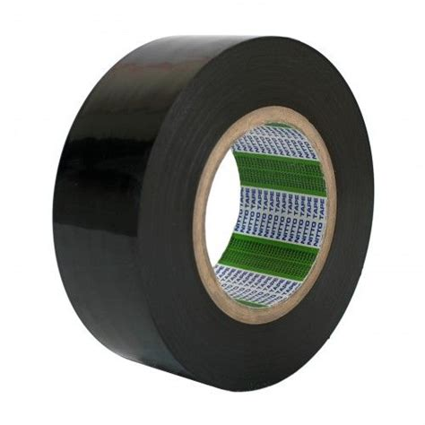 tape nitto protection tack low tapes pvc harness electrical polythene protective film denko protecting vinyl wire pack tv25 rubber masking