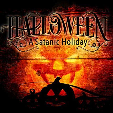 kvo cabinets inc ammon id 28 is not a satanic 502 satanic