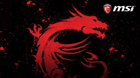 Msi Hd Wallpapers (83+ Images