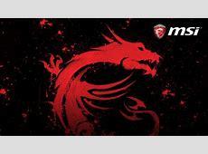 MSI Dragon Wallpaper 1920x1080 80+ images