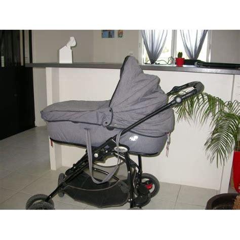 housse siege auto bebe bebe confort trophy achat et vente neuf d 39 occasion sur
