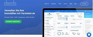 Bett1 De Erfahrungen : vermietung digitalisieren 3 apps f r immobilienbesitzer ~ Watch28wear.com Haus und Dekorationen