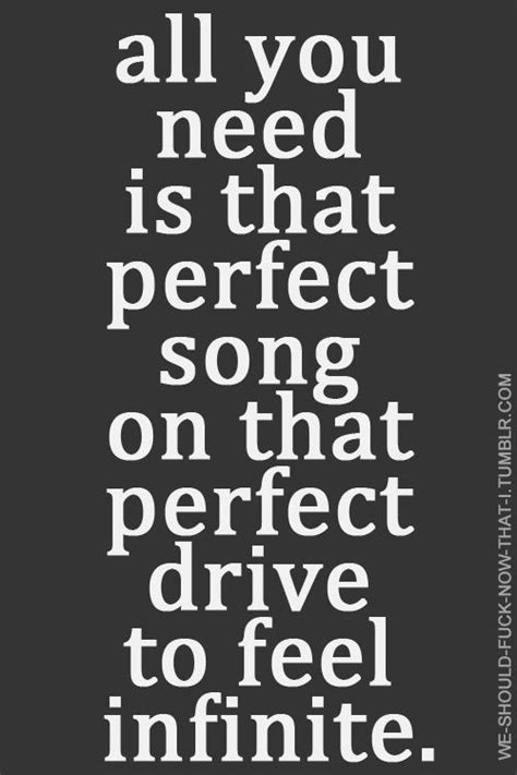 25+ Best Driving Quotes On Pinterest  Shallow Quotes, Be Smart And Drive My Car Lyrics