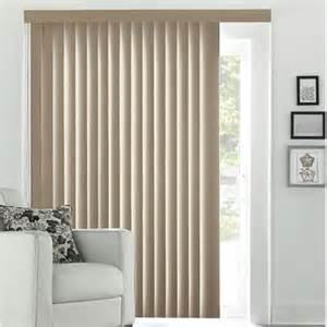 chamberie damask look pvc vertical blinds sears canada toronto