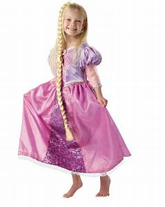 Deguisement Disney Pas Cher : d guisement raiponce fille costume princesse disney pas cher pour enfant ~ Medecine-chirurgie-esthetiques.com Avis de Voitures