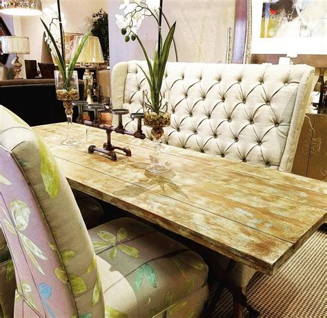 reclaimed wood furniture rightathome furniture outlet