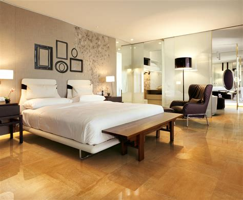 Bedroom Flooring Images by I Marmi Di Rex Marple Grey Ceramic Tiles From Rex