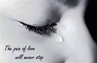 Quote Sad Broken Heart