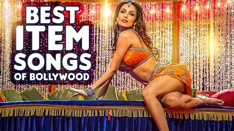 Download Hottest Bollywood Item Songs Ever 2018