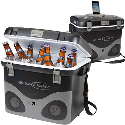 bud light chest rhsd helping you get to wales