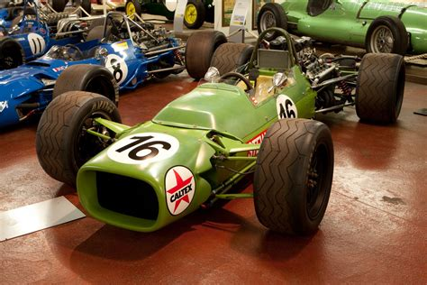 matra ms cosworth images specifications