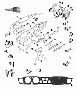 Parts For 1969 Mg Midget