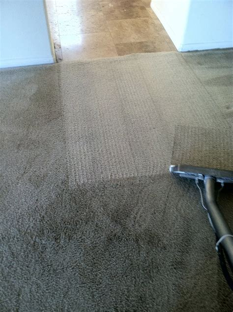 carpet cleaning no residue images tip how to clean