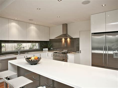 extraordinary kitchen  lighting ideas set  sofa