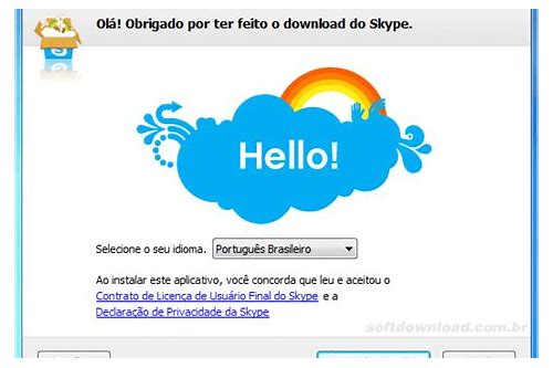 baixar skype para pc de bolsonaro