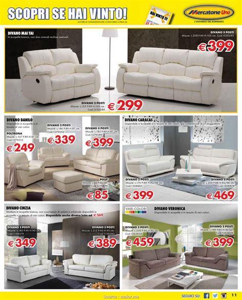 divani emmezeta ideale 6 divano posti mercatone uno jake vintage