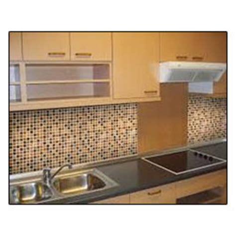 kitchen tiles bangalore 25 excellent bathroom tiles bangalore price eyagci 3311