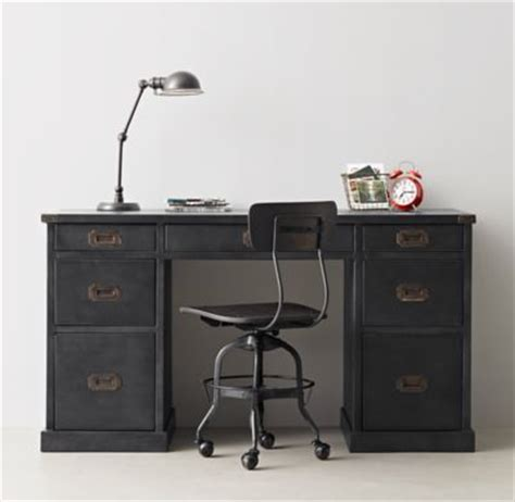 rh teen desk chair 17 best images about anthony 39 s room on pinterest grey