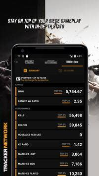 fortnite stats  tracker network  android apk