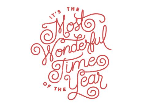 wonderful time   year  prince ink dribbble