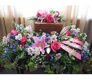 wedding flowers auckland flower arrangements for cremation urns the best flowers