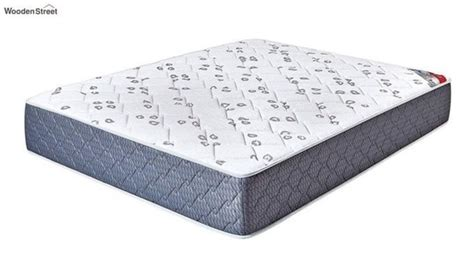 Looking For Mattress by Which Mattresses Should I Go For Sleepwell Or Kurlon Quora