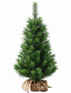 Weihnachtsbaum Kaufen Künstlich : weihnachtsb ume dekorieren und pflegen ~ Markanthonyermac.com Haus und Dekorationen
