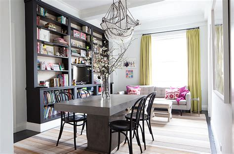 modern traditional furniture mixing modern and traditional furniture styles in every room