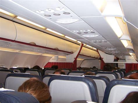 siege avion occasion avis du vol aegean airlines athens en economique