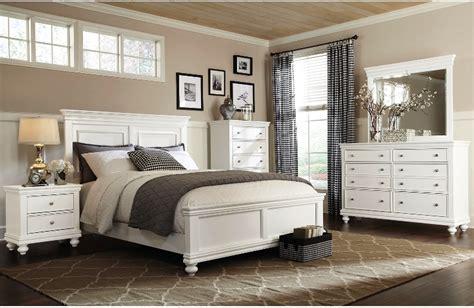 Walmart Bedroom Furniture Canada  Furniture Design Blogmetro