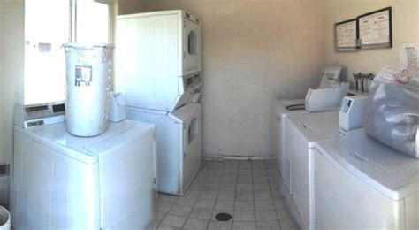 Ashlan Lagoon Apartments Apartments  Fresno, Ca