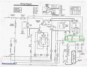 Whirlpool Washing Machine Lid Switch Diagram
