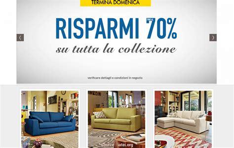 costi divani e divani cim salotti opinioni magnifico divani e divani modelli e