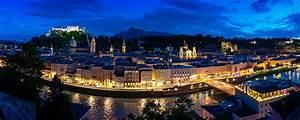 Verkaufsoffener Sonntag Salzburg : die salzburger festspielhighlights im orf salzburger festspiele 2016 ~ One.caynefoto.club Haus und Dekorationen