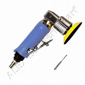 Mini Exzenterschleifer Elektrisch : mini druckluft exzenterschleifer 75mm winkelschleifer ~ A.2002-acura-tl-radio.info Haus und Dekorationen
