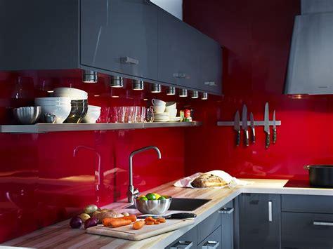les cuisine ikea ikea bien éclairer sa cuisine selon les cuisines ikea