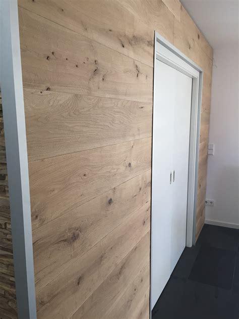 Fensterbank Mit Holz Verkleiden by Marmor Fensterbank Mit Holz Verkleiden Denvirdev Info