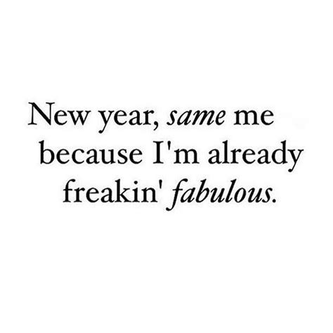 new year same me quotes tumblr