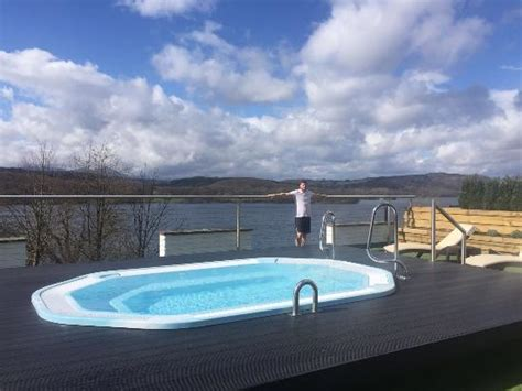 hotel lake district tub beech hill hotel spa picture of beech hill hotel spa