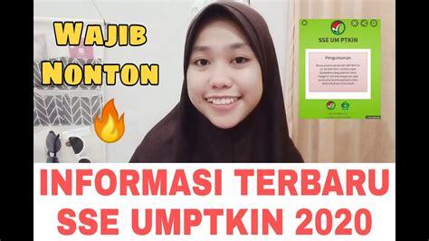 Terlebih saat ini perguruan tinggi negeri keagamaan islam di indonesia, juga. Download Info Umptkin Terbaru 2020 Background - Dunia Sosial