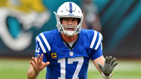 colts  bears odds promos bet  win