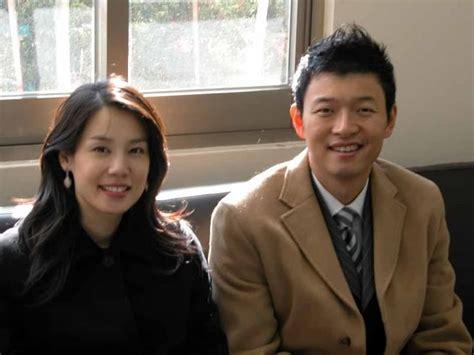 kim ji ho korean actor actress