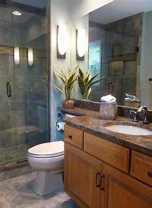 harrisburg small bathroom remodel hubbard 39 s