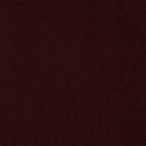 Foam Backed Automotive Headliner Burgundy - Discount