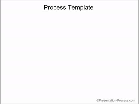 combining multiple powerpoint animations