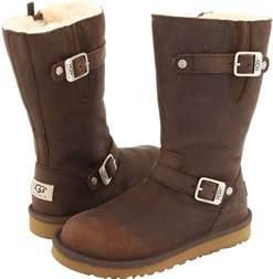 ugg womens shoes ebay ugg kensington womens ugg boots ebay