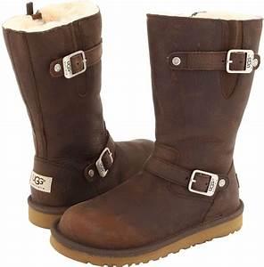 Ugg Boots : ugg kensington womens ugg boots ebay ~ Eleganceandgraceweddings.com Haus und Dekorationen