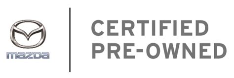 certified pre owned benefits indianapolis ray skillman